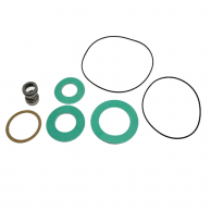 Shipco SDPC00122 Seal Kit