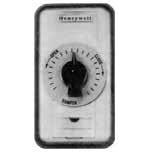 Reznor 16110 Potentiometer
