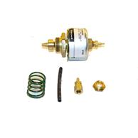 Honeywell 14004897-001 Top and Insert For VP525C .63Cv