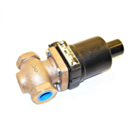 Magnatrol 14SR23 Normally Open Solenoid Valves 2Way 3/4""