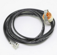 Carrier HH18HA031 Thermostat