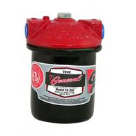 """General Filters 1A-25B Fuel Filter 10 GPH 12 PSI 3/8"""""""