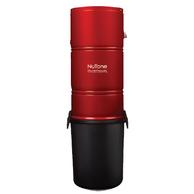 BROAN-NuTone PP600 Purepower 600 Air Watts Power Unit Central Vacuum