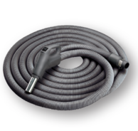 BROAN-NuTone CH615 Current-Carrying Hose 30'