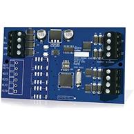 Ecobee EB-RSM-01 Remote Sensor Module