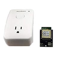 Ecobee EB-SMPLGZBE-01 Smart Plug Starter Kit