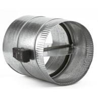 """ZoneFirst RDP-20 Plug-In Round Damper 20"""""""