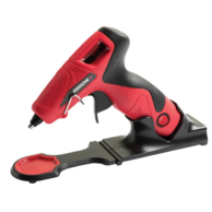 Arrow GT12M MiniPlus Glue Gun