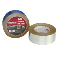 Multi-Purpose Foil Tape 915-245 (50yd Roll)