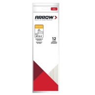Arrow AP10-4 All-Purpose Glue Sticks (12/pk)