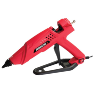 Arrow GT300 Professional High-Temp Glue Gun
