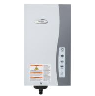 Aprilaire 800 Series 800 Steam Humidifier