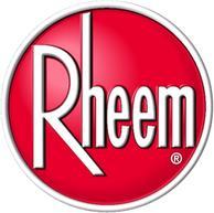 Rheem 60-102787-85 Modulating Valve
