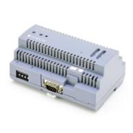 Johnson Controls 72603 i.LON 600 Server TP/FT-10CH24