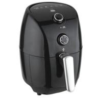 Brentwood Appliances AF-15MBK Small Electric Fryer 1.6-Quart