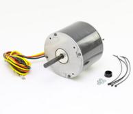 McQuay 0022191502 Motor 1/3Hp 1075 RPM 208-230V