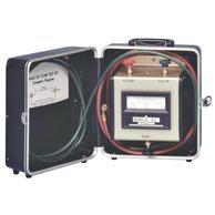 Watts 0036516 Differential Pressure Meter GAGE-PG3 0-35FT