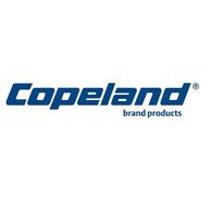 Copeland Compressor 548-0116-00 Shell Assembly Strainer