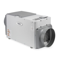 Aprilaire 8191 Ventilator with Dehumidifier 100CFM