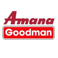 Goodman-Amana BRC944B2 Optional Wired Stat For DuControls