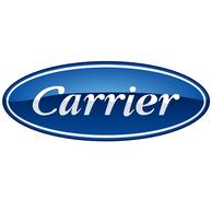 Carrier 39TA40003401 Retainer Nut