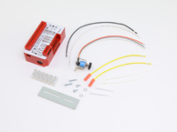 Bray Valves 70A012-22920536 Servo Nxt 120VAC with 12-30 size