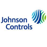 "Johnson Controls P1241F9021AHGA Pressure Independent Control Valve 2"" 2-Way Non-Spring Return"