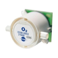 Testo 0390 0292 Replacement O2 Sensor