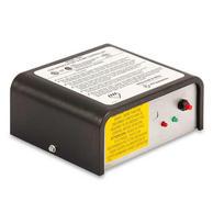 McDonnell & Miller 150E-CU Electronic Control Unit for Low Water Cut-Off Pumps