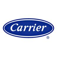 Carrier 6E575TL360T Compressor 30HP 208-230/460V 3-Phase