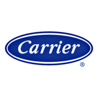 Carrier CEAS321347-01 Lid Interface Cable