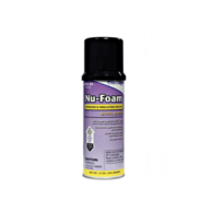 Nu-Calgon 4293-04 Foam Insulating Sealant 12Oz