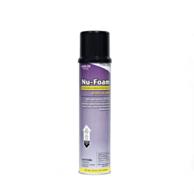 Nu-Calgon 4293-75 Foam Insulating Sealant 20Oz