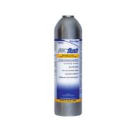 Nu-Calgon 4298-01 Pnue-Flush Clean System 32Oz
