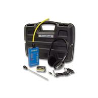 Nu-Calgon 61307 Ultrasonic Leak Detector Kit