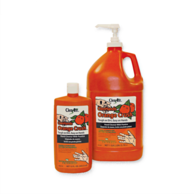 Nu-Calgon 61201 ClenHand Orange Crush with Pumice (1 Gallon)