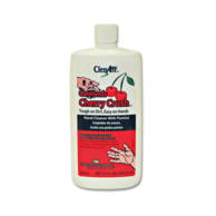 Nu-Calgon 61204 Cherry Crush with Pumice 15 oz.