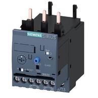 Siemens 3RB3026-2PB0 Overload Relay 1-4A