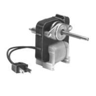 Fasco K111 C-Frame Blower Motor K-Line Shaded Pole 1/120 HP 3000 RPM 120V Counter-Clockwise