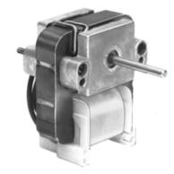 Fasco K114 C-Frame Blower Motor K-Line Shaded Pole 1/500 HP 1100 RPM 120V Clockwise