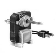 Fasco K1323 C-Frame Blower Motor K-Line Shaded Pole 1/150 HP 3000 RPM 120V Clockwise