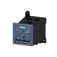 Siemens 3RB3036-1UW1 Solid State Overload Relay 12.5-50A