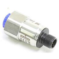Emerson Flow Controls 805350 Pressure Transducer -0.8 to 7.0 bar