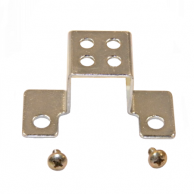 Asco 160-800 Mounting Bracket