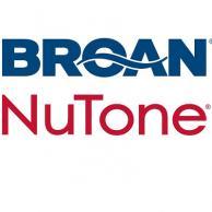BROAN-NuTone S99527173 Globe