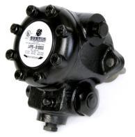 Suntec J6PA-B1000G Single Stage 1725/3450 RPM Pump