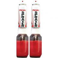 Preval 225 Sprayer (Pack of 2)