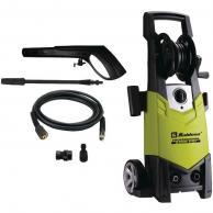 KOBLENZ HL 410 V 2,200psi Pressure Washer