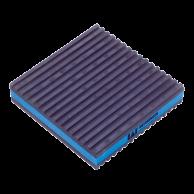 DiversiTech MP-2E AV Pad E.V.A. (2x2x7/8)