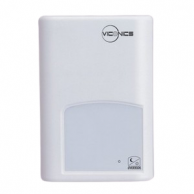 Barber Colman (Schneider Electric) S3020W1031 Room Sensor